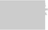 Logo des Chors der Bergischen Symphoniker
